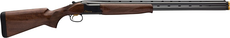 """Browning Citori Cxs Micro 20ga 3"""" 26""""vr Invds-3 Blued Grii Wal"""