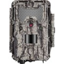 Bushnell Trail Cam Trophy Cam Aggressor 24mp Low Glo Camo