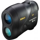 Nikon Laser Rangefinder Monarch 7i Vr W/stable View