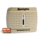 Remington Model 365 Mini- Dehumidifier 5-Year Life