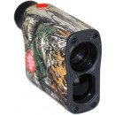 Bushnell R-finder G Force Dx 1300 W/arc Rifle/bow Camo
