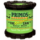 "Primos ""The Original"" Can Deer Call W/True Grip"