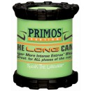 "Primos ""The Long"" Can Deer Call W/True Grip"