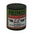 "Primos ""The Lil"" Can Deer Call"