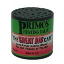 "Primos ""The Great Big"" Can Deer Call"