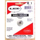 Lee Precision Press Shellholder R-1