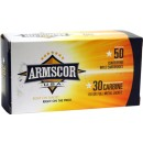 Armscor Ammo .30 Carbine 110gr Fmj 50 Pack Made In Usa