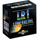 Nobel Sport Ammo Low Recoil 12GA. 1200FPS. 1Oz. #7.5 25-Pk