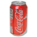 Psp Coca Cola Can Safe For Small Items