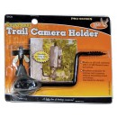 HME Easy Aim And Mount Trail Camera Holder