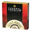 Federal Cartridge Primers- Small Rifle AR Gold Medal Match 5000Pk