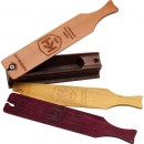 Knight & Hale Turkey Call Box Switchblade 3-in-1 W/3 Lids