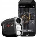 Atn Laser Range Finder 1500 W/bluetooth