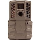 Moultrie Trail Cam A-30 12mp Infrared Led Hd Vid Brown