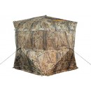 Muddy Outdoors The Vs360 Ground Blind