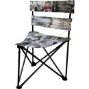 Primos Blind Chair Double Bull Tri-stool