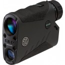 Sig Optics Laser Rangefinder Kilo 2200 7x25 Gray
