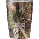 K2 Coolers Element Series 12oz Ss Mossyoak Bu Country W/lid