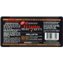 Hodgdon Triple Seven 50GR Pellets .50 Caliber 100 Pack