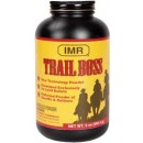 IMR Powder Trail Boss 9 Oz. Can