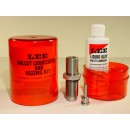 Lee Precision Lube & Sizing Kit .401