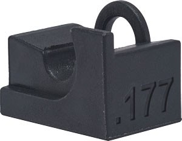 Umarex Gauntlet Single Shot Adapter .177 Pellet