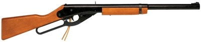 Daisy Model 10 Carbine Rifle BB Repeater 350Fp Lever Cock