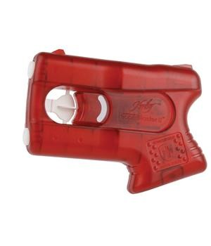 Kimber Red Pepper Blaster II