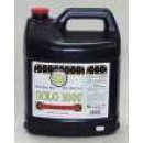 Accurate Solo 1000 Powder 8lb. Can