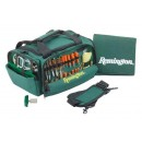 Remington Squeeg-E Range Bag Kit Cleaning Equipment Outfit
