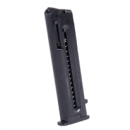 German Sport Guns Magazine M-1911 And Gsg-9 .22LR 10-Rounds