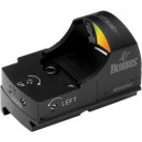 Burris Fastfire II Mini Sight 4MOA Red Dot W/Picatinny Mount