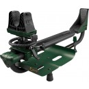Caldwell Lead Sled Dft-2 Rest (dual Frame Technology)