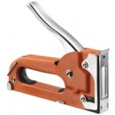 Champion Staple Gun Great For Paper Target Hanging