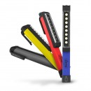 Larry 8 LED Work Light