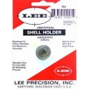 Lee Precision Press Shellholder R-14