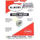 Lee Precision Press Shellholder R-15