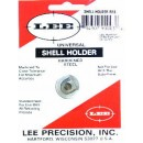 Lee Precision Press Shellholder R-16