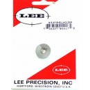 Lee Precision A-P Shellholder #15