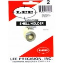 Lee Precision A-P Shellholder #2