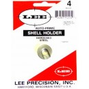 Lee Precision A-P Shellholder #4