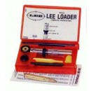 Lee Precision Loader .223 Remington
