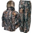 Frogg Toggs Rain & Wind Suit All Sports 2x-large Rt-xtra