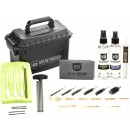 Breakthrough Ammo Can Cleaning Kit Rod/cable .22-12ga