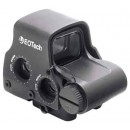 Eotech EXPS3-2 Holographic Sight