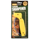 AccuSharp Shearsharp Scissor/ Snips Sharpener