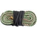 Gsm Outdoor Bore Rope Cleaner Knockout 12 Gauge