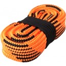 Gsm Outdoor Bore Rope Cleaner Knockout .243 Caliber
