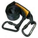 Hss Climbing Strap Linemans Style