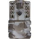Moultrie Trail Cam A-35 14mp Infrared Led Hd Vid Smoke
